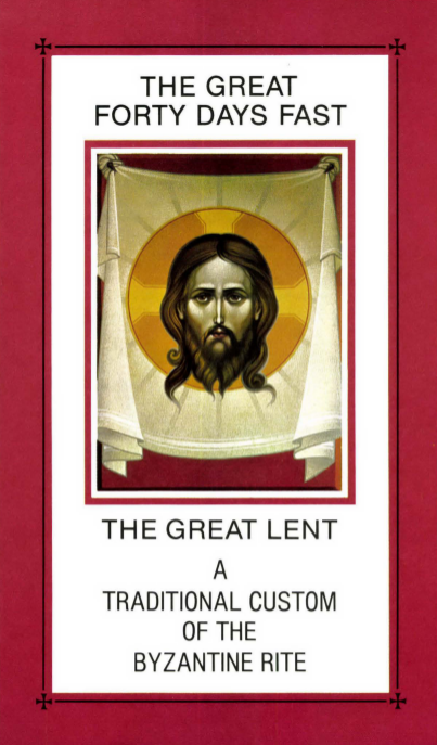 Is Lent a Catholic tradition? - Quora