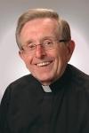 Very Reverend Archpriest Dennis M. Bogda