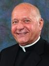Reverend Monsignor Raymond A. Balta