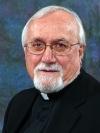 Reverend Joseph J. Borodach