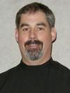 Deacon Timothy J. Corbett