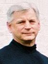 Deacon John A. Custaney