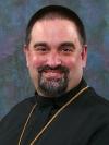 Very Reverend Andrew J. Deskevich