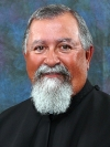 Deacon Gregory A. Haddad