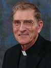 Deacon John M. Hanchin PhD