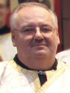 Deacon Thomas J. Klacik