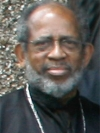 Reverend Phillip J. Linden Jr. SSJ