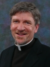 Reverend James A. Ragan