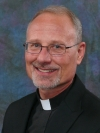 Very Reverend R. Joseph Raptosh