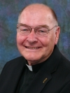 Deacon Paul Simko