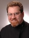 Deacon Lance D. Weakland