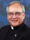 Deacon Raymond J. Zadzilko